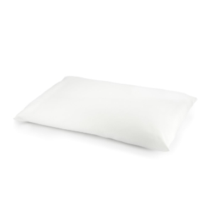 Pillow fireproof