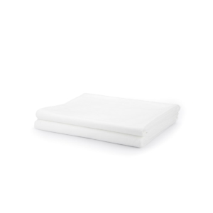 Kit 2 single bed sheets + Pillow cover Bio
