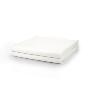 Kit 2 double bed sheets Prime