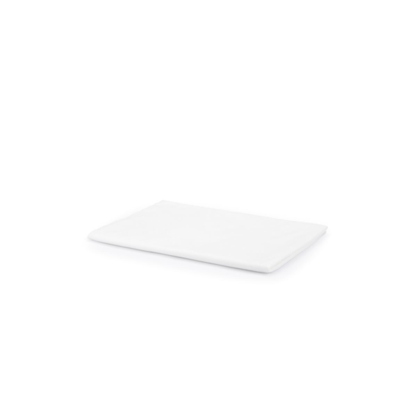 Pillow cover Igea