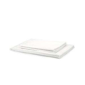 Kit towel tall + 2 medium