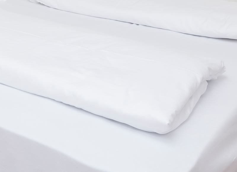 Duvet covers igea collection