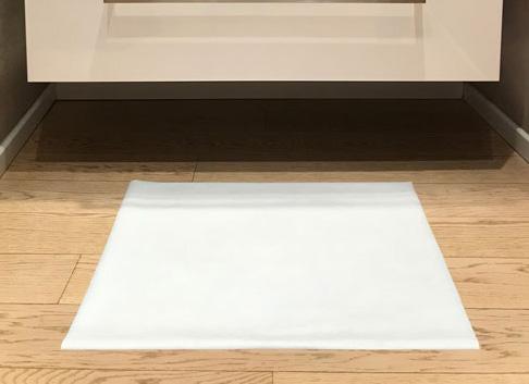 Non-slip mats tapis collection