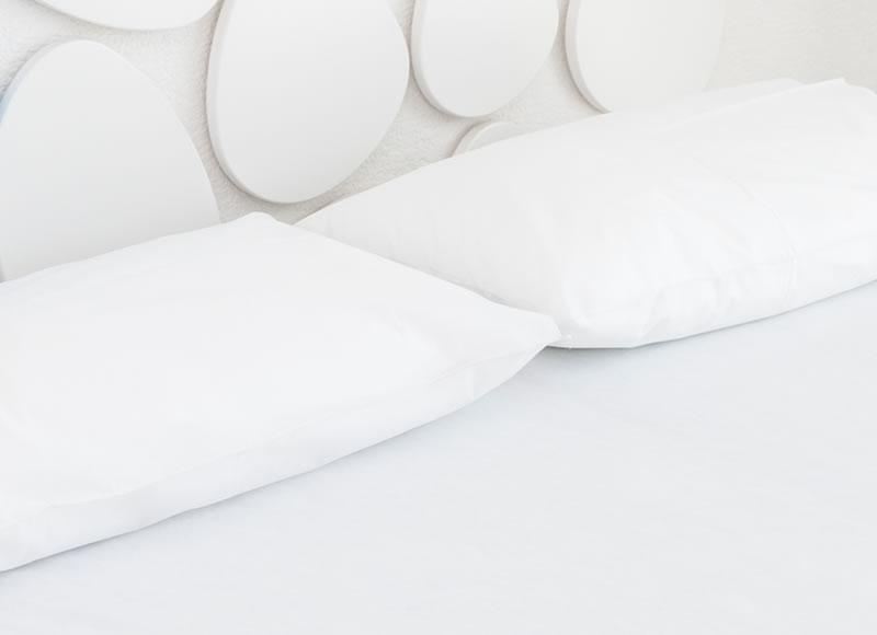 Pillows pillow collection