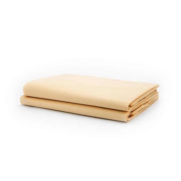 Queen size mattress cover Color 50 grams