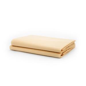Single mattress cover Color 80X190+20 50 grams