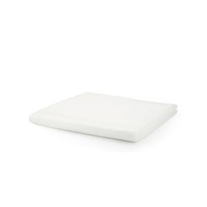 Double bed sheet Igea