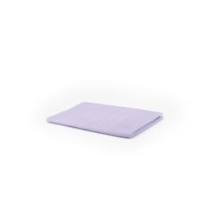 Pillowcase Bio Color