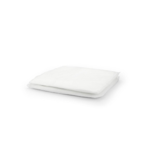Single mattress cover 80X190+25 45 grams